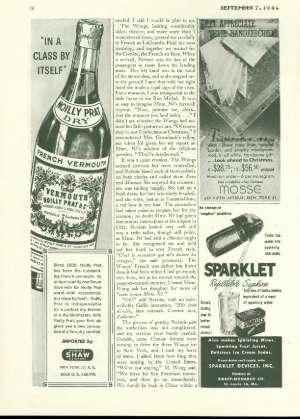 September 7, 1946 P. 77