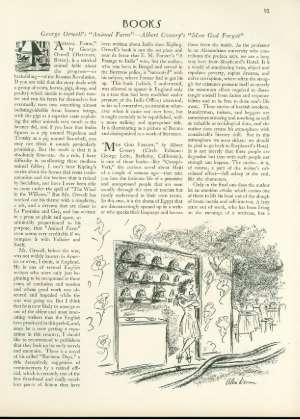 September 7, 1946 P. 97