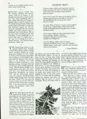 August 18, 1986 P. 26