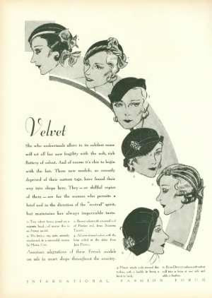 September 12, 1931 P. 13