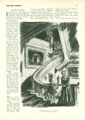 September 12, 1931 P. 21