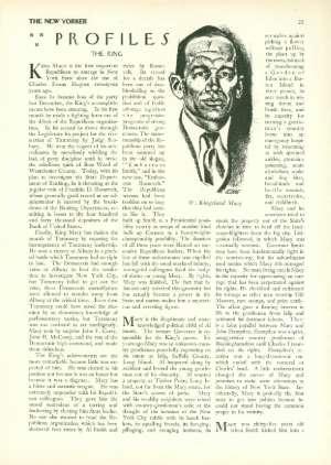 September 12, 1931 P. 25