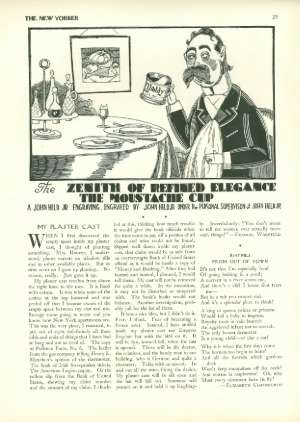 September 12, 1931 P. 29