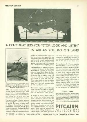 September 12, 1931 P. 34