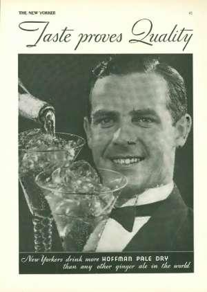 September 12, 1931 P. 40