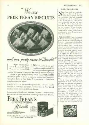 September 12, 1931 P. 42