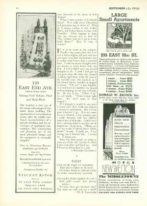 September 12, 1931 P. 44