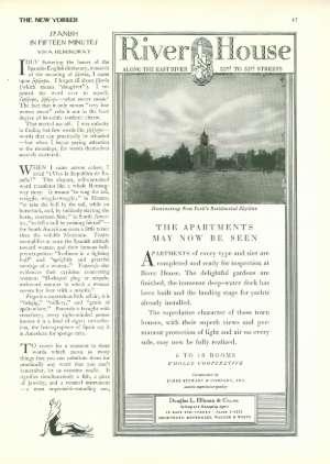 September 12, 1931 P. 47