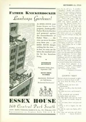 September 12, 1931 P. 48