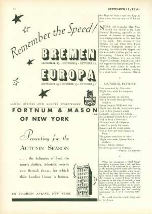 September 12, 1931 P. 52