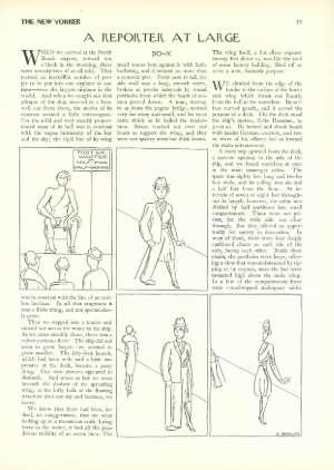 September 12, 1931 P. 59