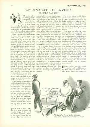 September 12, 1931 P. 64
