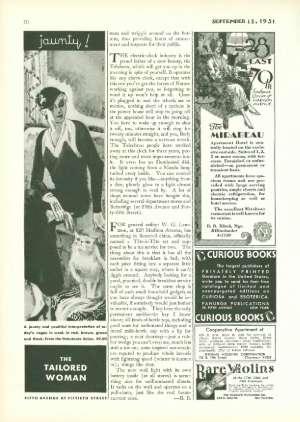 September 12, 1931 P. 71