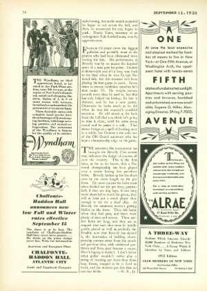 September 12, 1931 P. 75