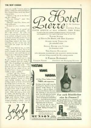 September 12, 1931 P. 78