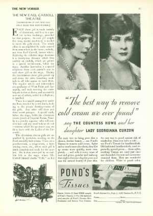 September 12, 1931 P. 81