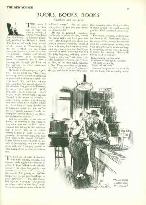 September 12, 1931 P. 82
