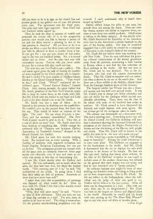August 1, 1925 P. 11