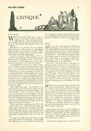 August 1, 1925 P. 14