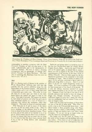 August 1, 1925 P. 17