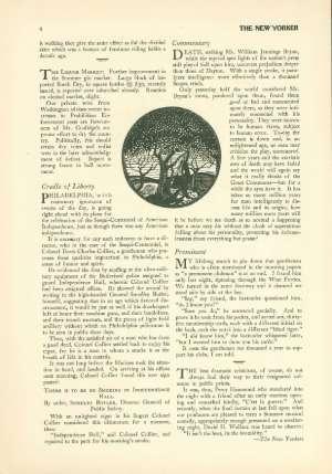 August 1, 1925 P. 4
