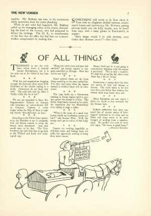 August 1, 1925 P. 6