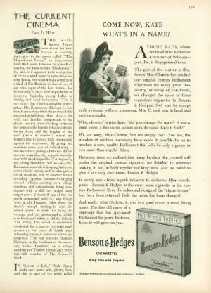 December 1, 1956 P. 129