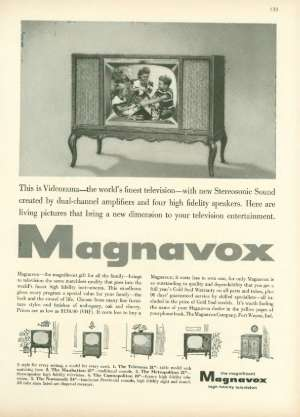 December 1, 1956 P. 132