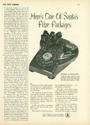 December 1, 1956 P. 238