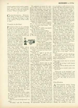 December 1, 1956 P. 42