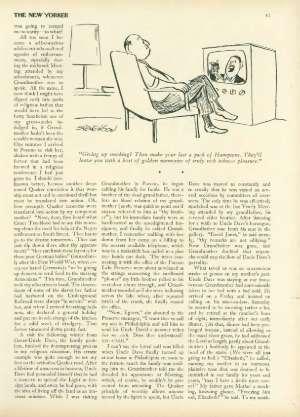 December 1, 1956 P. 46