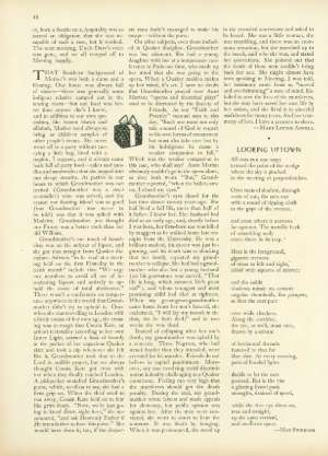 December 1, 1956 P. 48