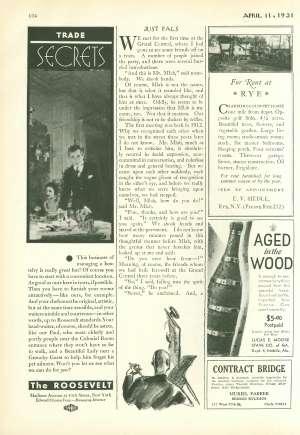 April 11, 1931 P. 104