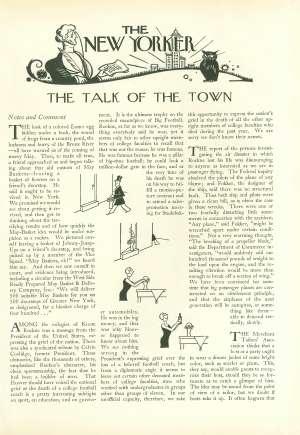 April 11, 1931 P. 13