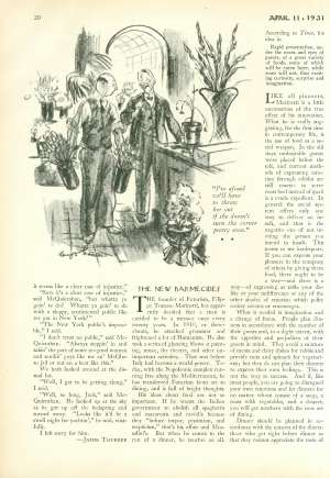 April 11, 1931 P. 20