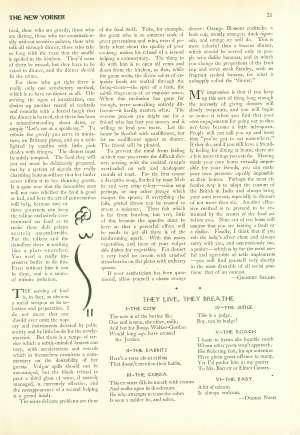 April 11, 1931 P. 21