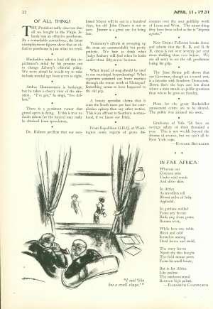 April 11, 1931 P. 22