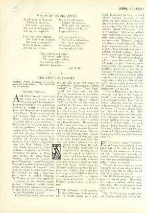 April 11, 1931 P. 28