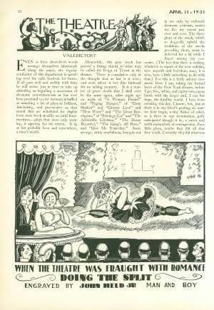 April 11, 1931 P. 30