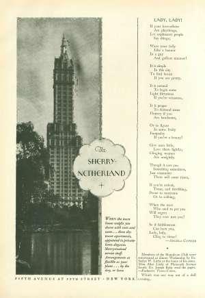 April 11, 1931 P. 40