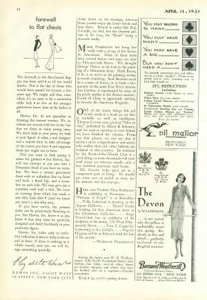 April 11, 1931 P. 55