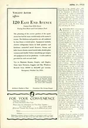 April 11, 1931 P. 63