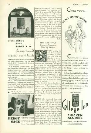 April 11, 1931 P. 75