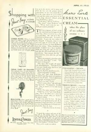 April 11, 1931 P. 77