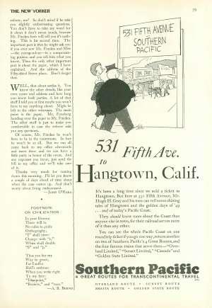 April 11, 1931 P. 79