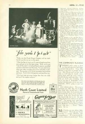 April 11, 1931 P. 84