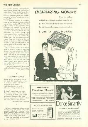 April 11, 1931 P. 89