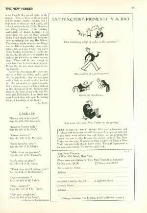 April 11, 1931 P. 95