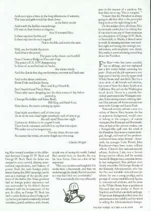 October 14, 2002 P. 176