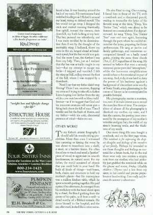 October 14, 2002 P. 199